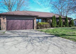Casa en Remate en Pittsboro 46167 N COUNTY ROAD 500 E - Identificador: 4465826993