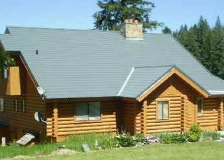 Casa en Remate en Grangeville 83530 HAPPY HOLLOW RD - Identificador: 4465855441