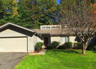 Casa en Remate en Avon 06001 BRAMBLE BUSH - Identificador: 4465864199