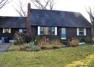 Casa en Remate en Plainville 06062 PROVENCHER DR - Identificador: 4465867266