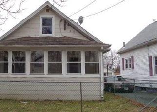 Casa en Remate en Indian Orchard 01151 FULLERTON ST - Identificador: 4465875148