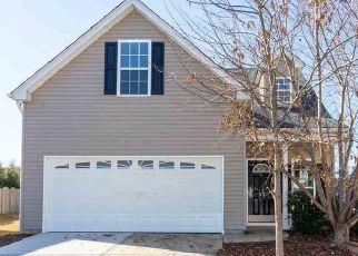 Casa en Remate en Simpsonville 29681 PFEIFFER CT - Identificador: 4465878666