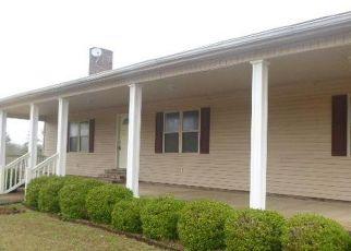 Casa en Remate en Mauk 31058 SIMMONS RD - Identificador: 4465885673