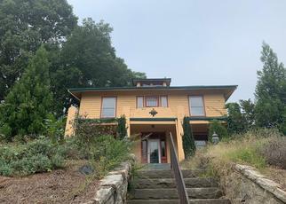 Casa en Remate en Winston Salem 27103 CORONA ST - Identificador: 4465913707