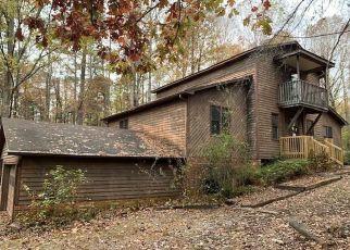 Casa en Remate en Winston Salem 27127 EBERT RD - Identificador: 4465914573