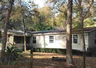 Casa en Remate en Fort White 32038 SW ILLINOIS ST - Identificador: 4465918518
