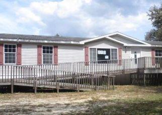 Casa en Remate en Webster 33597 BURWELL RD - Identificador: 4465932529
