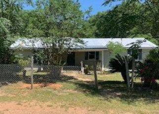 Casa en Remate en Century 32535 W HIGHWAY 4 - Identificador: 4465952683