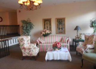 Casa en Remate en Swarthmore 19081 S CHESTER RD - Identificador: 4465957498