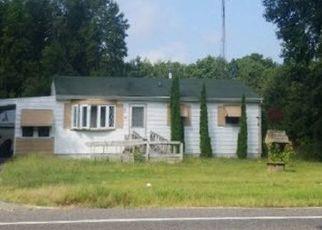 Casa en Remate en Port Norris 08349 NORTH AVE - Identificador: 4465976773