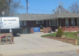 Casa en Remate en Denver 80221 NOLA DR - Identificador: 4465983330