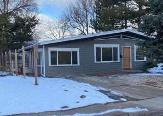 Casa en Remate en Boulder 80303 37TH ST - Identificador: 4465989915