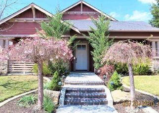 Casa en Remate en Livermore 94550 KELLOGG LOOP - Identificador: 4466012686