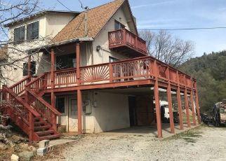 Casa en Remate en Tuolumne 95379 CANYON DR - Identificador: 4466017499