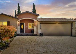 Casa en Remate en San Jose 95132 PINE CREEK DR - Identificador: 4466026699