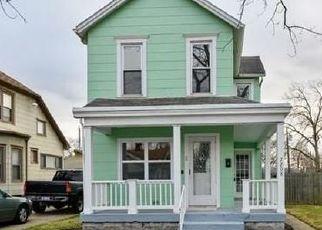 Casa en Remate en Middletown 45044 SUPERIOR AVE - Identificador: 4466033261