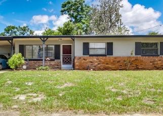 Casa en Remate en Titusville 32780 MARGIE DR - Identificador: 4466052988