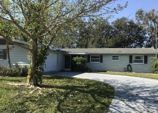 Casa en Remate en Merritt Island 32953 VENUS ST - Identificador: 4466057803