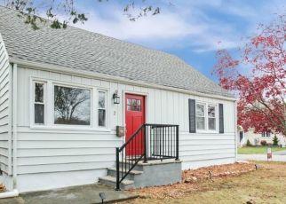 Casa en Remate en Bloomingdale 07403 ANN ST - Identificador: 4466061740