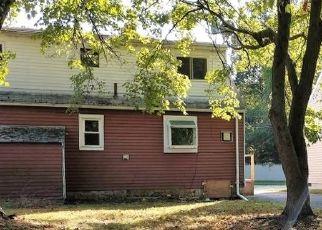 Casa en Remate en Bloomingdale 07403 ELM ST - Identificador: 4466062165