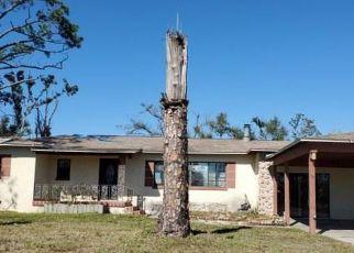 Casa en Remate en Panama City 32401 W 12TH ST - Identificador: 4466080118