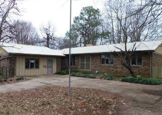 Casa en Remate en Blytheville 72315 LAUDERDALE RD - Identificador: 4466108600