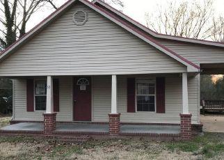 Casa en Remate en Dover 72837 N MAPLE ST - Identificador: 4466113415