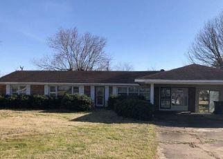 Casa en Remate en Walnut Ridge 72476 HIGHWAY 412 - Identificador: 4466118673