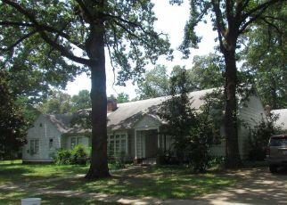 Casa en Remate en Crossett 71635 ELM ST - Identificador: 4466122163