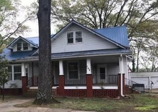 Casa en Remate en Morrilton 72110 N MORRILL ST - Identificador: 4466124359