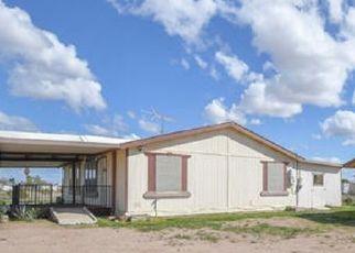 Casa en Remate en Casa Grande 85193 W HILLTOP DR - Identificador: 4466126554