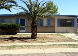 Casa en Remate en Amado 85645 W SANTA MARIA DR - Identificador: 4466127430