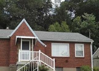 Casa en Remate en Leechburg 15656 HIGHLAND DR - Identificador: 4466159398