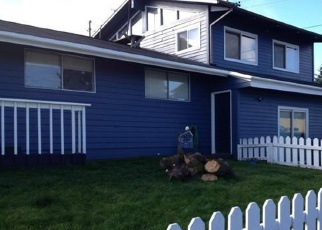 Casa en Remate en Kodiak 99615 OLE JOHNSON AVE - Identificador: 4466165982