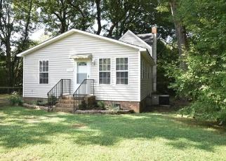 Casa en Remate en Burlington 27215 GRANVILLE ST - Identificador: 4466169929