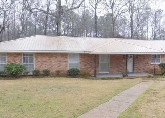 Casa en Remate en Northport 35473 CLEAR LAKE ST - Identificador: 4466171225