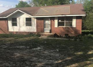 Casa en Remate en Notasulga 36866 COUNTY ROAD 54 W - Identificador: 4466176481