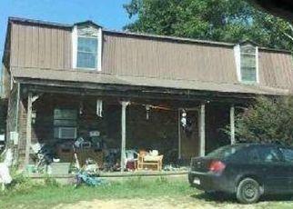 Casa en Remate en Gaylesville 35973 COUNTY ROAD 135 - Identificador: 4466179550