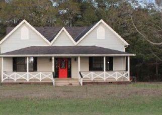 Casa en Remate en Columbia 36319 STATE HIGHWAY 95 S - Identificador: 4466180873