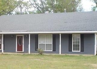 Casa en Remate en Prattville 36066 LAUREL HILL DR - Identificador: 4466181295