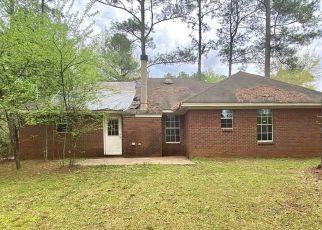 Casa en Remate en Tuskegee Institute 36088 ALABAMA AVE - Identificador: 4466182613