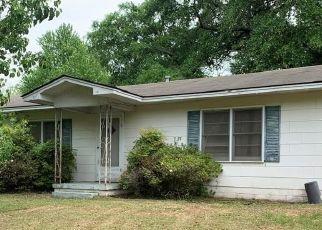 Casa en Remate en Jackson 36545 WILSON CT - Identificador: 4466183941
