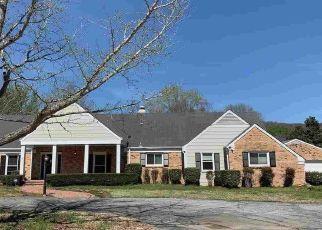 Casa en Remate en Brownsboro 35741 CHEVAL BLVD SE - Identificador: 4466186109