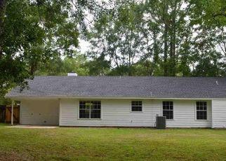 Casa en Remate en Foley 36535 JUNIPER PLACE DR - Identificador: 4466247884