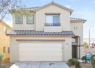 Casa en Remate en North Las Vegas 89086 CASAMAR ST - Identificador: 4466348608