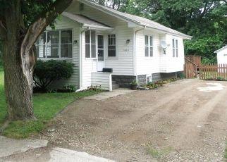 Casa en Remate en Kalamazoo 49048 WOODROW DR - Identificador: 4466391979