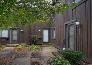 Casa en Remate en Kalamazoo 49006 STIRLING CT - Identificador: 4466392851