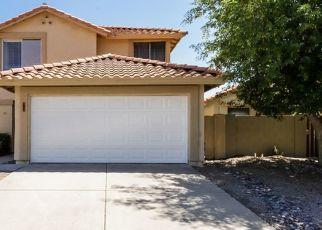Casa en Remate en Mesa 85205 N ARVADA - Identificador: 4466407734