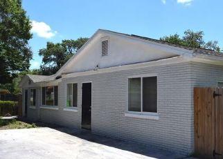 Casa en Remate en Tampa 33604 N SEMMES ST - Identificador: 4466443655