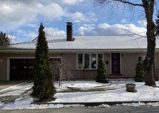 Casa en Remate en Lawrence 01843 GENESEE ST - Identificador: 4466453724